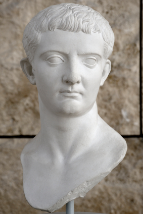 http://flowingoil.files.wordpress.com/2012/03/tiberius-caesar.jpg